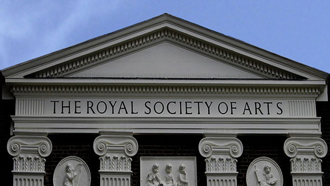 Royal-Society1